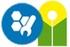Logo Softwareentwickler-Stammtisch
