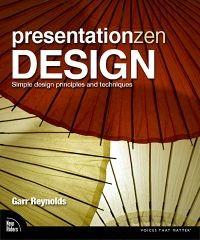 Garr Reynolds - Presentation Zen Design